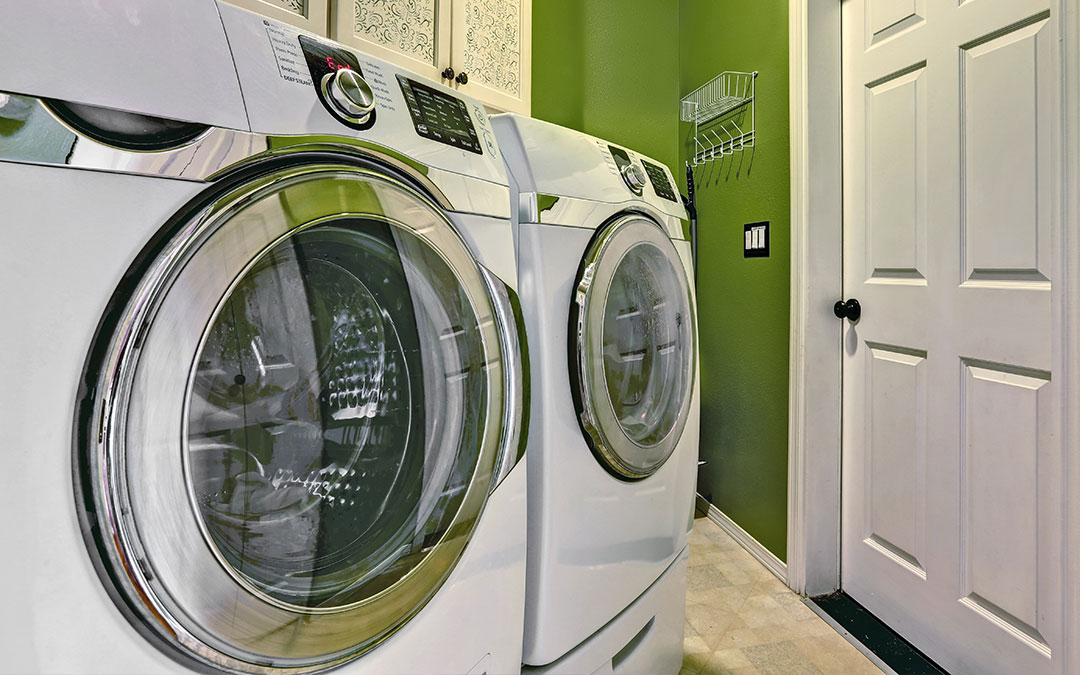 ENERGY STAR® Appliance Rebates