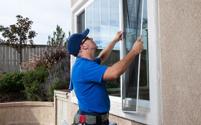 Home Renovation Rebate Program