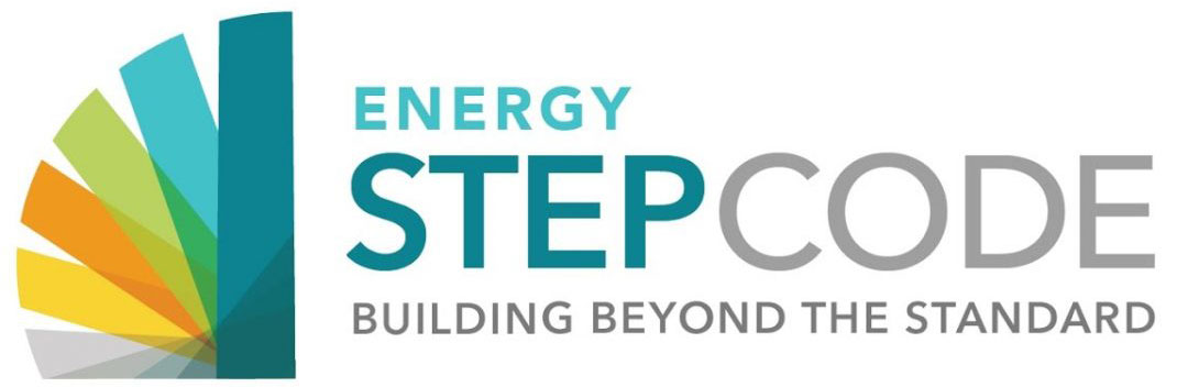 Energy Step Code
